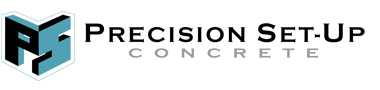 Temecula Concrete Company | San Diego Concrete | Fallbrook Concrete | Murrieta Concrete | Corona Concrete Company
